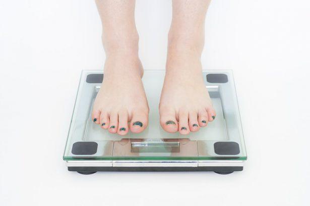 女性の体重の平均とは。「適正体重」の計算方法