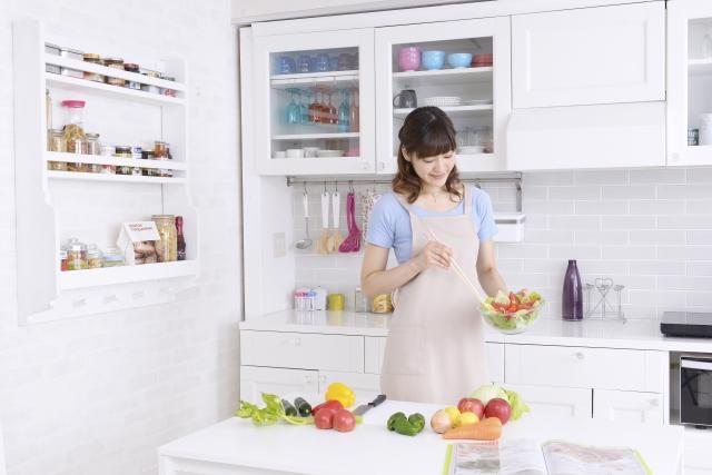 カロリーSlismの使い方|食品の栄養成分がわかる・カロリー計算できる