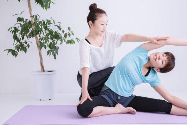 筋肉痛の回復期間は24~48時間と言われているけど本当?
