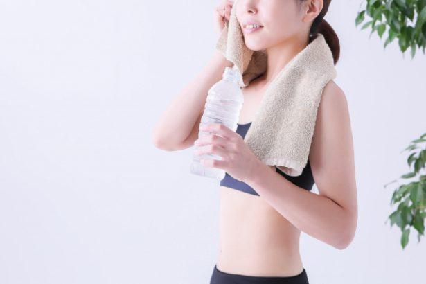 【肌荒れ対策】ダイエット中に忘れずに摂りたい栄養素