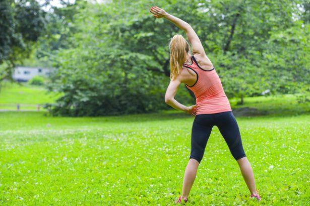 運動のメリット。精神安定に関する研究結果まとめ