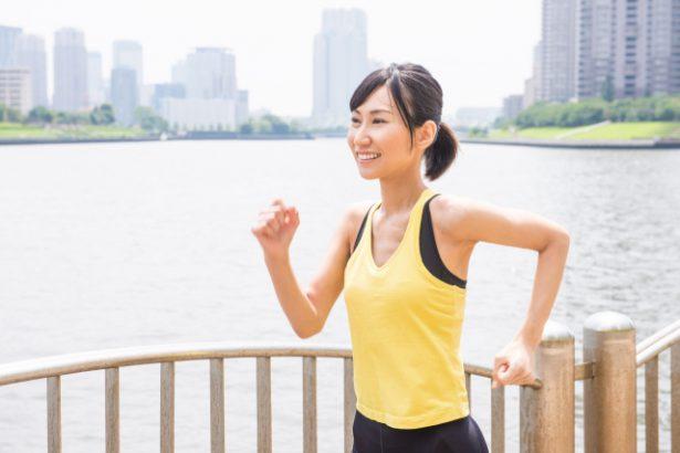 ダイエット中の有酸素運動って結局どれがいいの?迷ったらこれをやろう!