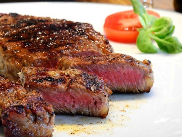 太る食べ物14選|健康的な食事方法で体重10kg増やした秘訣