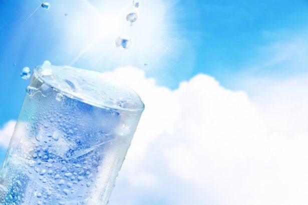 【熱中症対策2019】猛暑日を安全に過ごすための注意点
