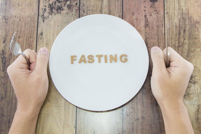 酵素3日間断食の正しいやり方|食べていいもの・悪いもの