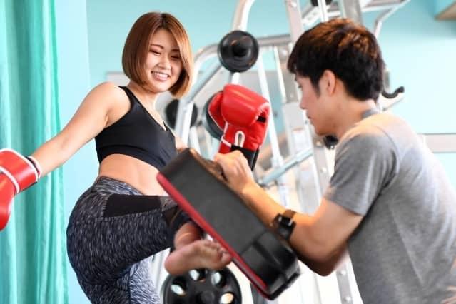 食前の運動と食後の運動、ダイエット効果が高いのはどっち?